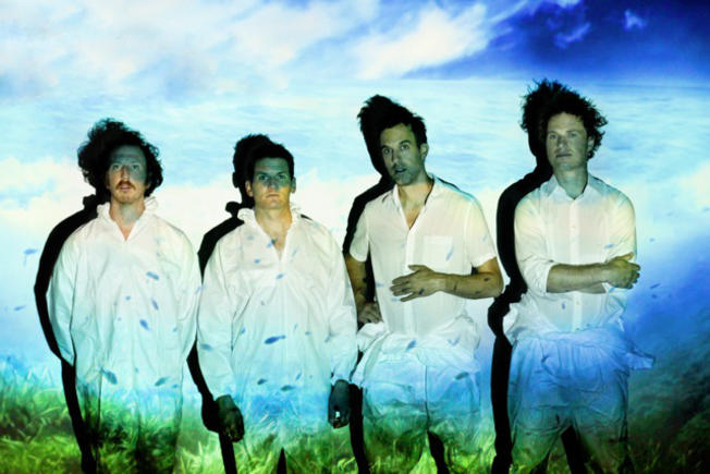 guster-photo-cred-zoe-ruth-erwin